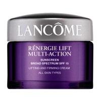 Lancome Renergie Lift Cream