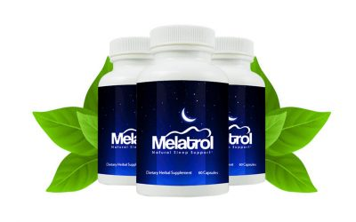 Melatrol Review – Is This Natural Sleep Support Supplement Right For You?