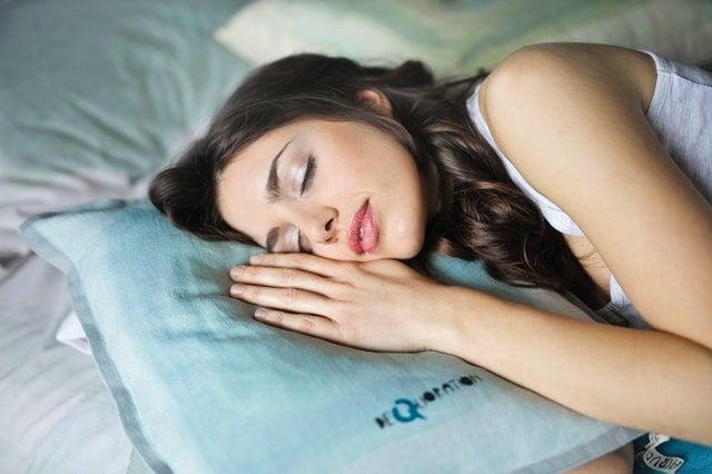 Melatrol for better sleep