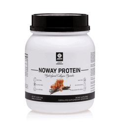 Noway Protein