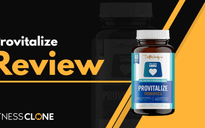 Provitalize Review – How Does This Better Body Co Supplement Measure Up?