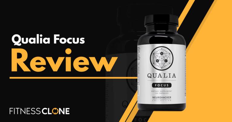 Qualia Focus Review – A Nootropic For Enhanced Focus