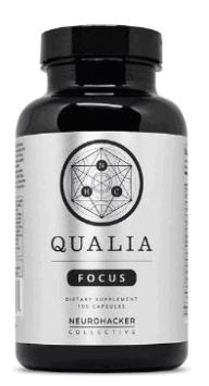 Qualia Focus