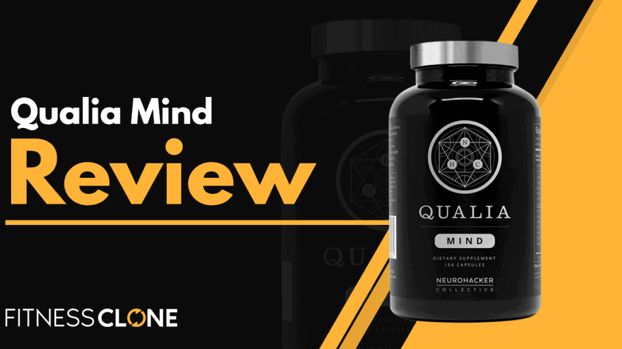 Qualia How Long Will It Take To Take Effect?