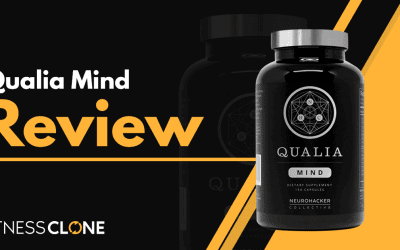 Qualia Mind Review – How Does It Compare To Other Nootropics?
