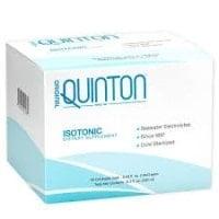 Quinton Isotonic Minerals