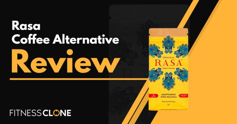 Rasa Coffee Alternative Review – Will This Satisfy Your Coffee Cravings?