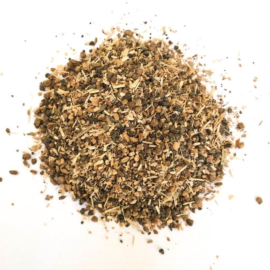 Rasa Coffee Alternative grains