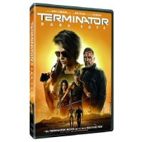 Terminator_ Dark Fate