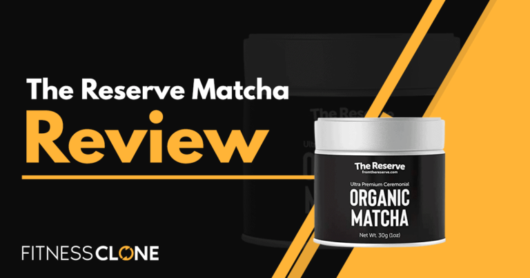 The Reserve Matcha Review – A Look At This Ultra Premium Ceremonial  Organic Matcha