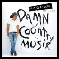 Tim McGraw music