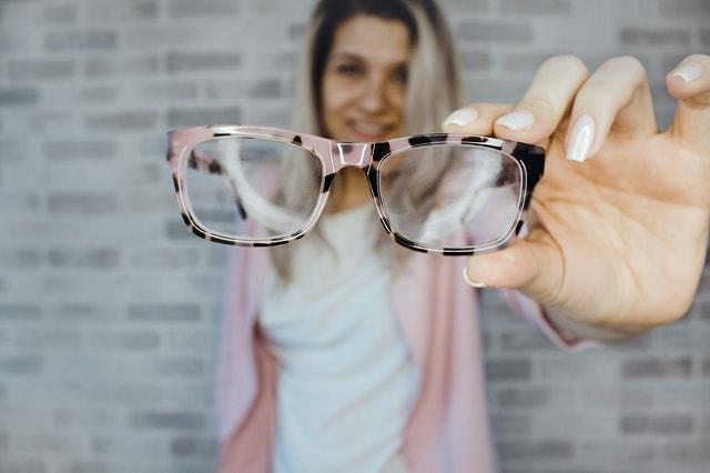 benefits of eye supplements