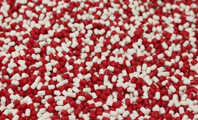 circulation pills