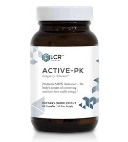 Active-PK