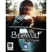 Beowulf The Game for Xbox