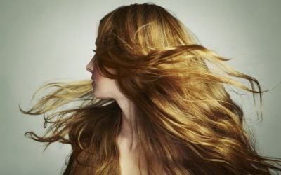 Best Supplements For Hair Loss – Top 4 Picks To Keep Your Hair On Your Head