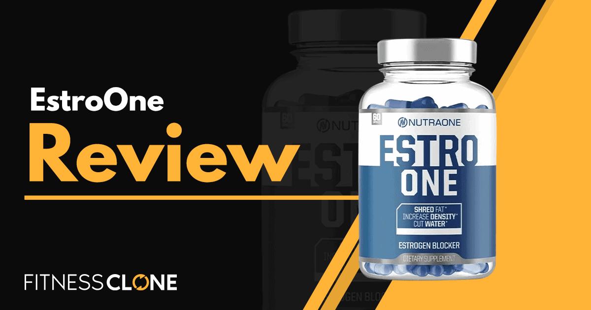 EstroOne Review