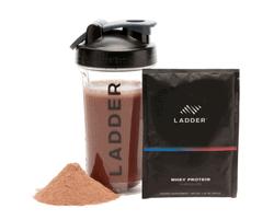 Ladder Whey Protein