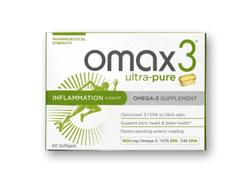 Omax3