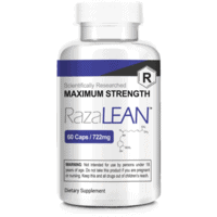 RazaLEAN Review – Will This Weight Loss Supplement Work For You?