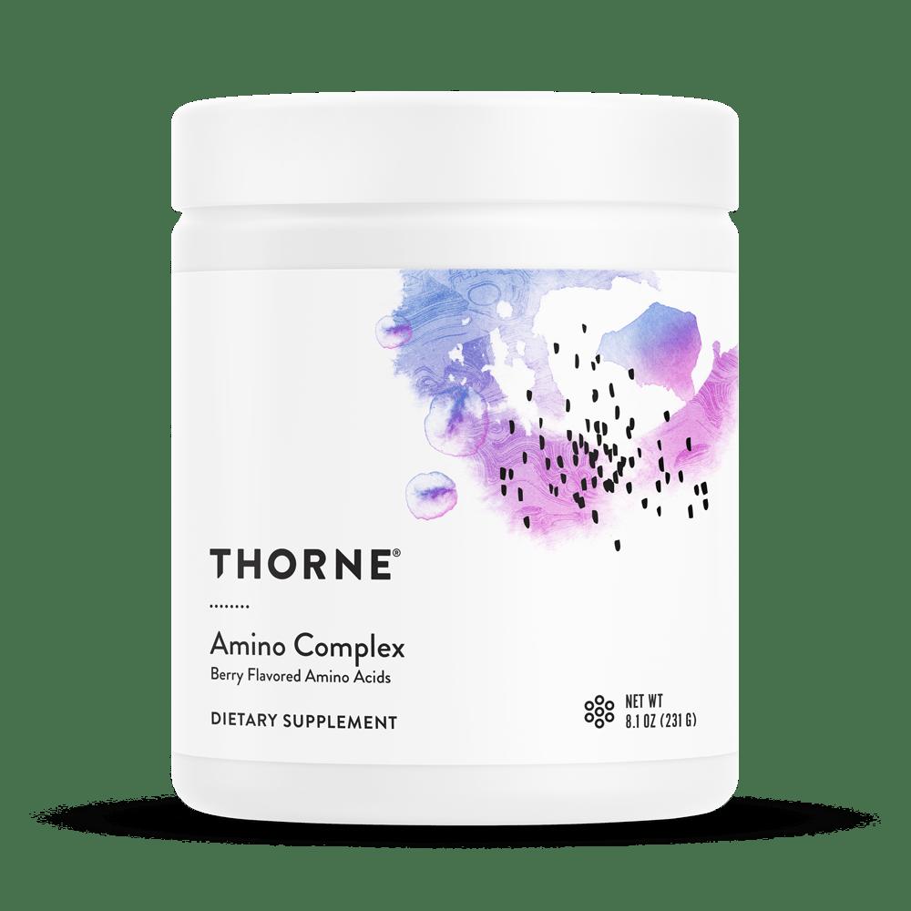 Thorne Amino Complex