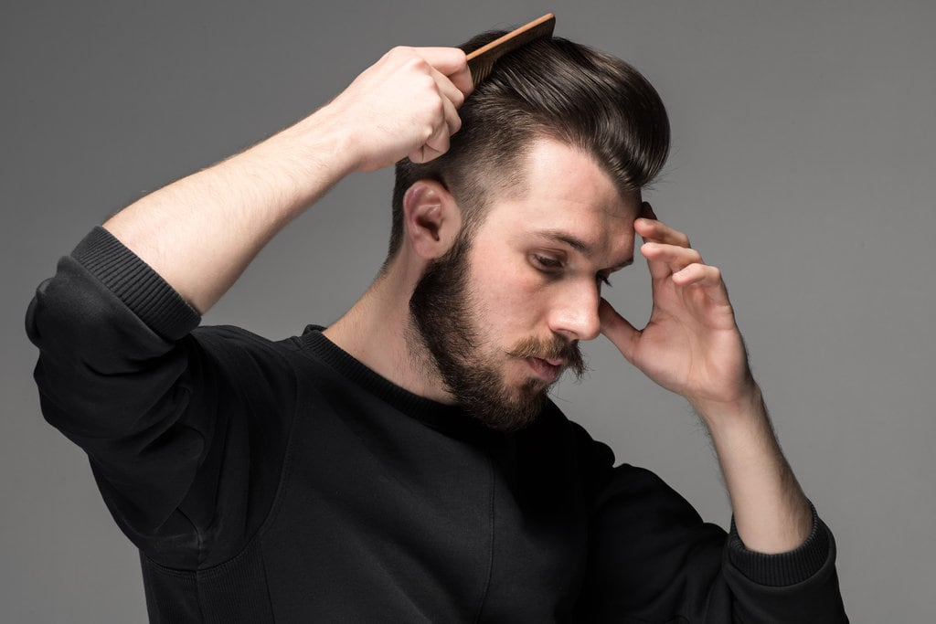 What Are Hair Loss Supplements