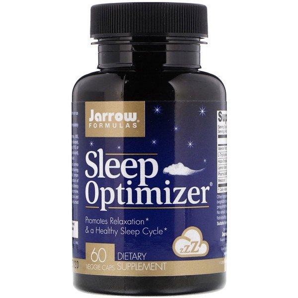 sleep optimizer