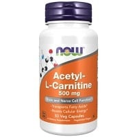 Acetyle-L-Carnitine