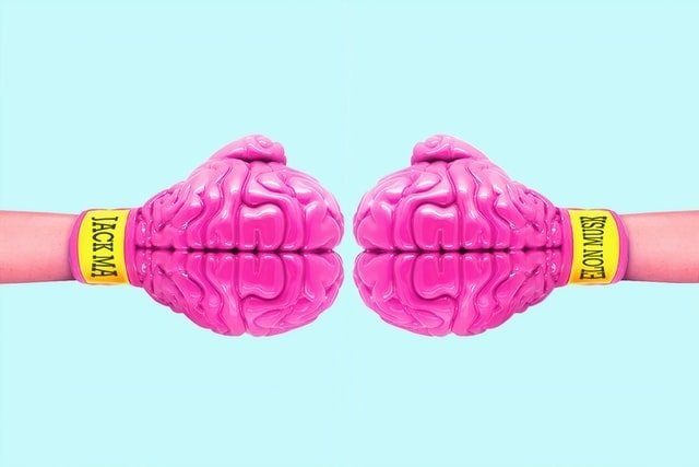 Best Supplements For Brain Health – 4 Top Picks For Your Brain