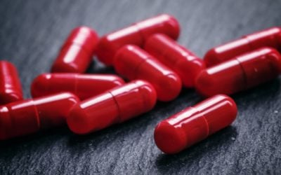 Best Testosterone Booster – Top Four Supplement Choices