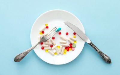 Best Vitamins For Keto – Top 4 Picks For The Ketogenic Diet