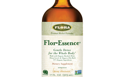Flor-Essence Review – Is This Detox The Right Choice For Your Body?