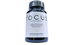 Formula Focus Review – Should You Purchase This Nootropic Supplement?