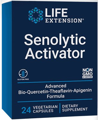 Life-Extension-Senolytic-Activator-product