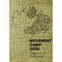 Movement workshops