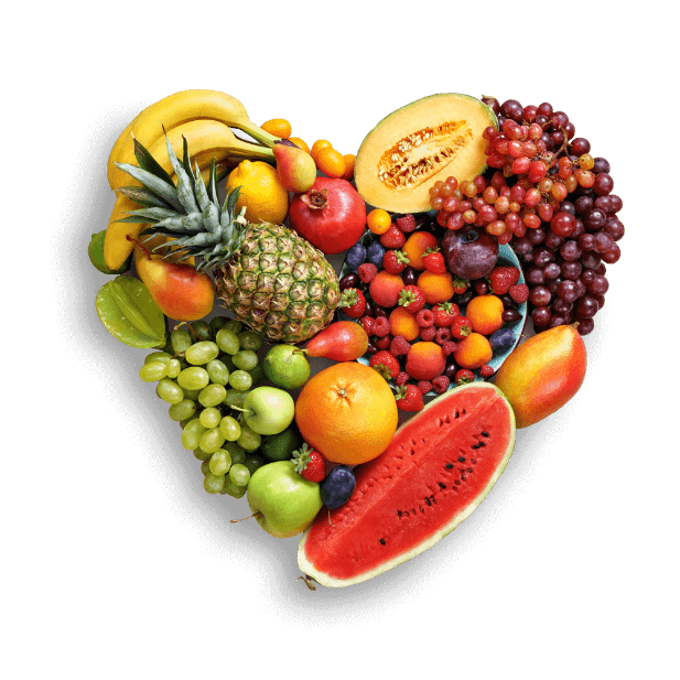 Smarter Multivitamin Ingredients From Fruits