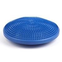 Stability balance cushion