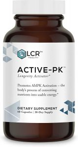 Active-PK by LCR Health
