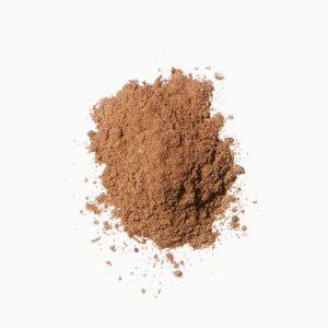 Moon Juice Beauty Dust Powder