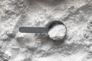 Best Unflavored Protein Powder