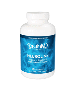 Brain MD NeuroLink