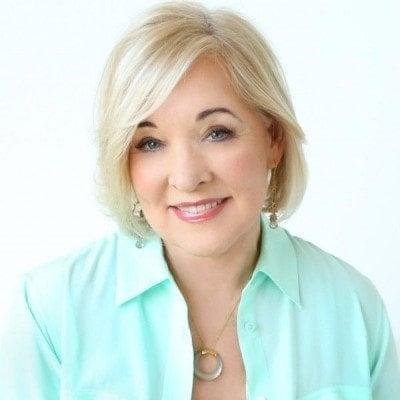 Christiane Northrup, MD