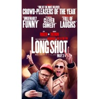 Long-Shot-Seth-Rogen