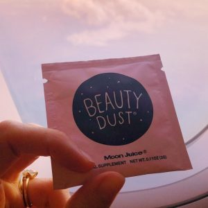 Moon Juice Beauty Dust On The Go
