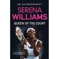 My Life Queen of the Court