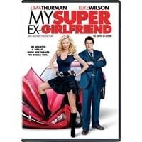 MySuperEx-Girlfriend