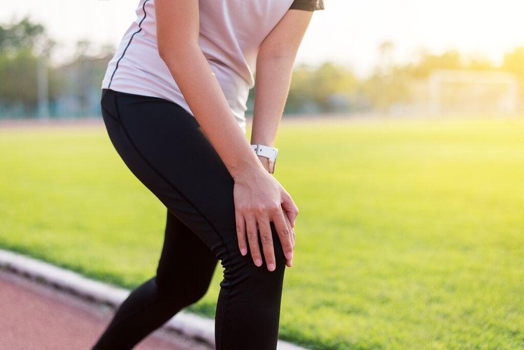 Previnex Joint Health Plus Benefits
