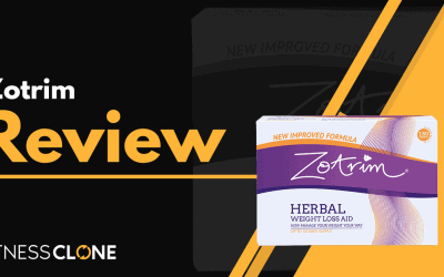 Zotrim Review – An In-Depth Look At This Herbal Weight Loss Aid