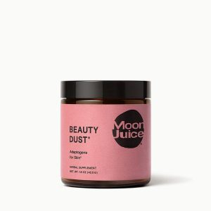 Moon Juice Beauty Dust Supplement