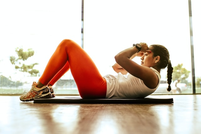Thermogenic Fat Burner For Weight Loss
